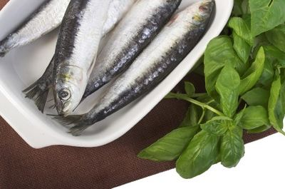 Sardines-with-herbs