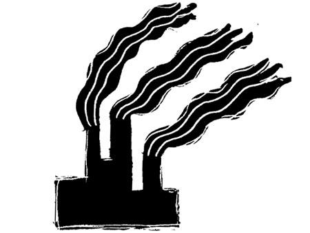 Graphic_incinerator