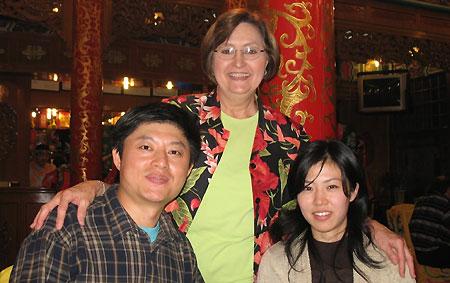 Aloma-Dew-in-China1-11-08