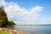 Chesapeake_bay