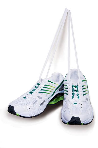 SMJF09_EN_Shoes