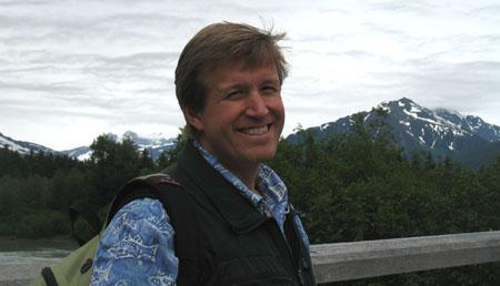 WA-Mike-O'Brien-in-Juneau-A