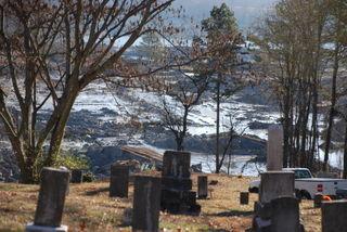Graveyard2LANE - credit Lane Boldman