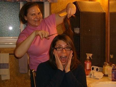 MI Gina Meola4-hair testing