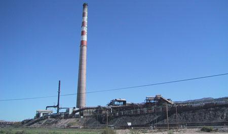 TX-ASARCO-El-Paso-smelter