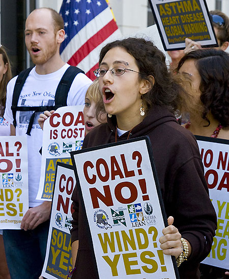 Jeff-Dubinsky-coal-rally-Ba