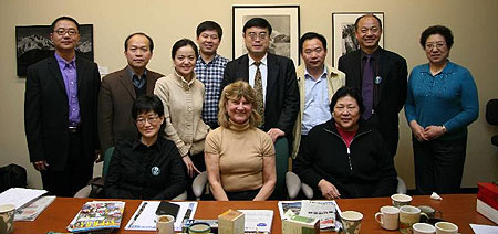 Chinese-delegation-at-Sierr