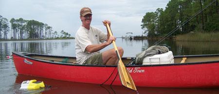 Mark-Johnston-paddling
