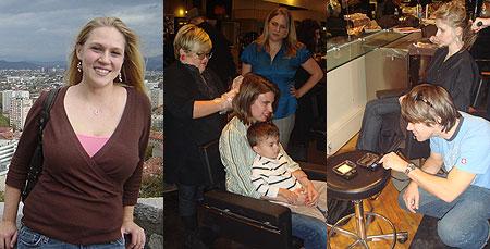 Jordan-Macha-hair-testing