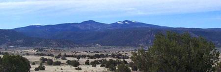 Mt.-Taylor