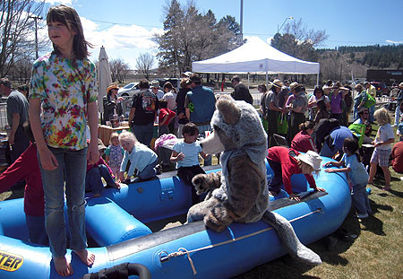 AZ-2009-Flagstaff-earth-day