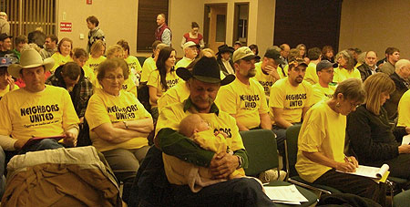 North-Dakota-coal-hearing