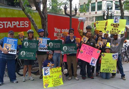 Denver-rally-for-EFCA