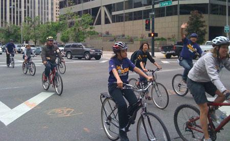 Bike-rally-for-EFCA