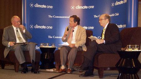 Sierra-Club-Chevron-debate