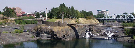 Spokane-Falls-low