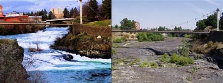 Spokane-Falls