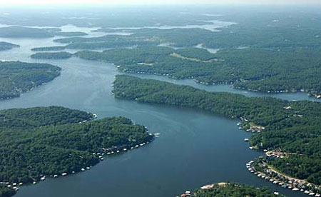 Lake-of-the-Ozarks
