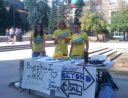 Colorado-Beyond-Coal