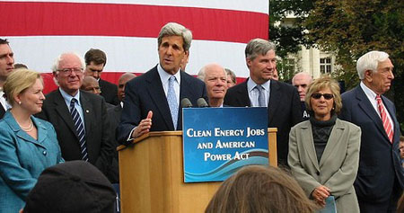 Kerry-Boxer-energy-bill