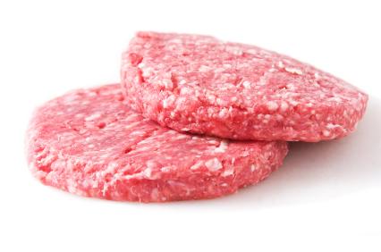 Hamburger.patties