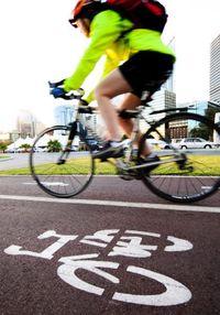 Bike_work