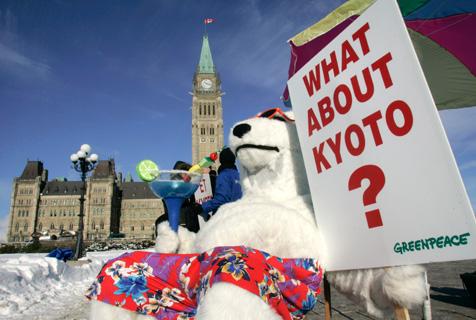 Protocolo de kioto yahoo dating