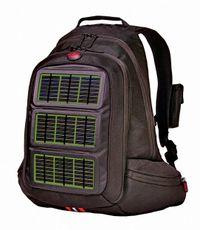 SMND09_EN_backpack