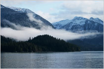 Tongass