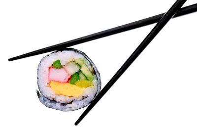Sushi.roll