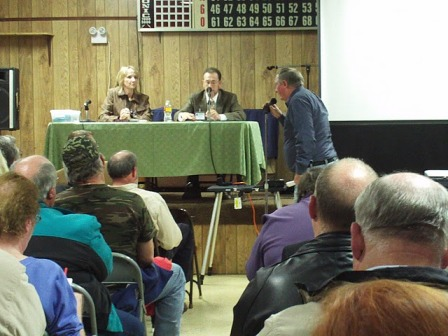 AR White Bluff Hearing 3