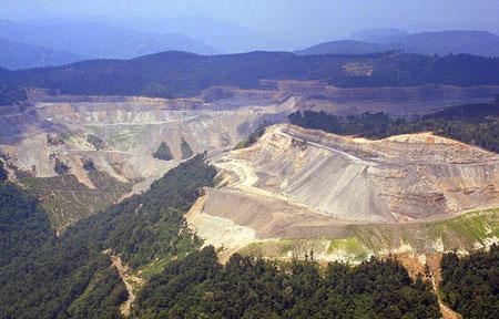 MTR-Black-Mountain