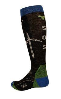 TEKO Ski Sock