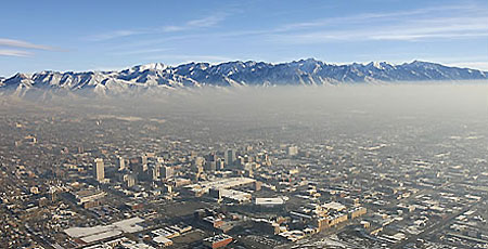 Salt-Lake-City-inversion