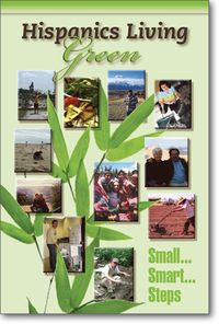 Book-hispanics-living-green