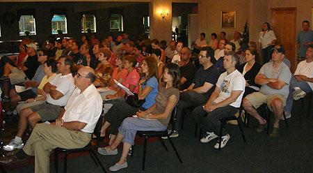Beech-Hollow-Forum