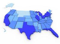 Censusmap