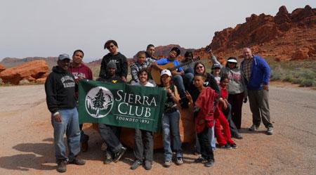Black-Caucus-camping-trip