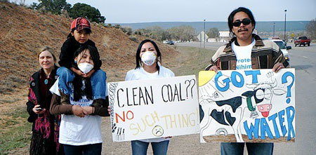 Clean-Coal-