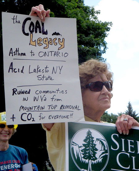The-coal-legacy