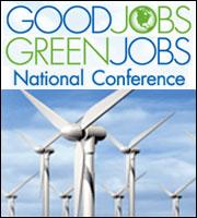 Good_jobs_green_jobs_logo_bt