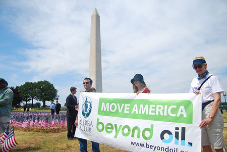 Move-America-Beyond-Oil