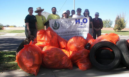Fountain-Creek-cleanup