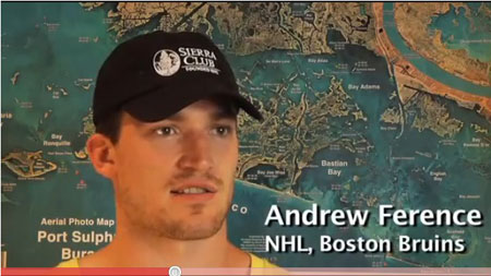 Andrew-Ference