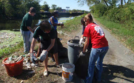 D&R-Canal-cleanup