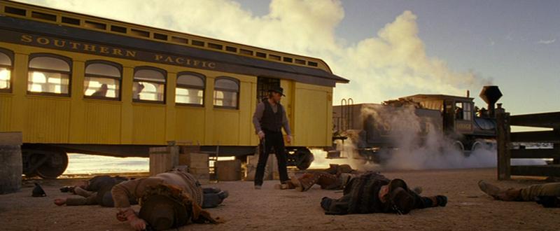 310 train