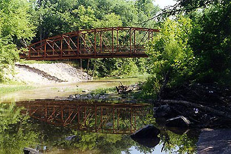 Bridge-over-Hinkson-Creek