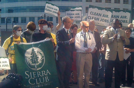 Denver-clean-air-rally