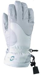 Eco glove