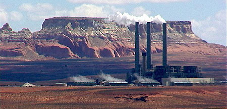 Navajo-Generating-Station